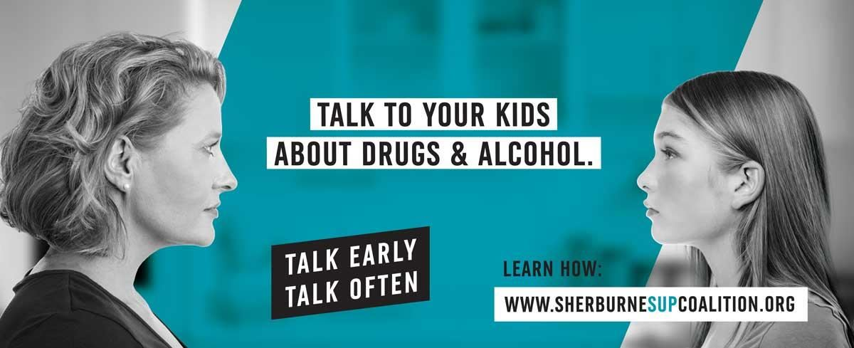 Start Conversations Early About Drugs >> Mental Health Mindfulness Prevention Alcohol Tobacco And Other