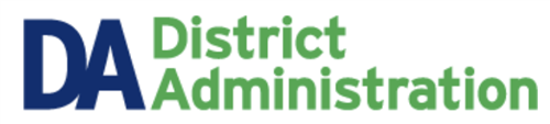 District Admin Logo
