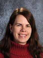 Mrs. Reimer