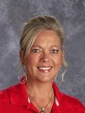 Mrs. Whiteoak