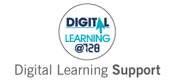 Digital Learning Support