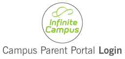 Campus Parent Portal