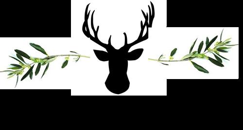 2021 Elk Pride Craft Bazaar