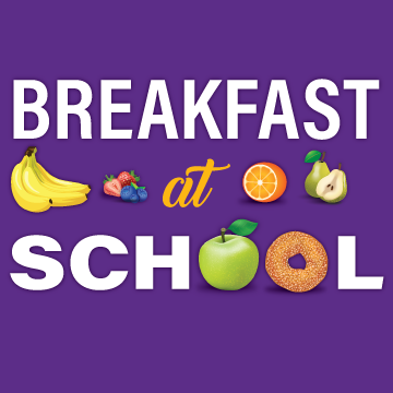 Breakfast Available for ISD 728 Students