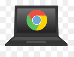 Chromebook Information and Forms