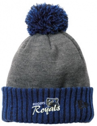 Rogers Royals Spirit Wear Sale