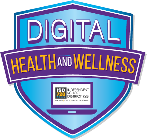 digital wellness