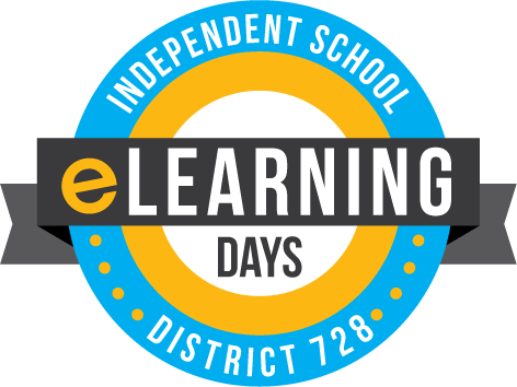 eLearning Days Logo