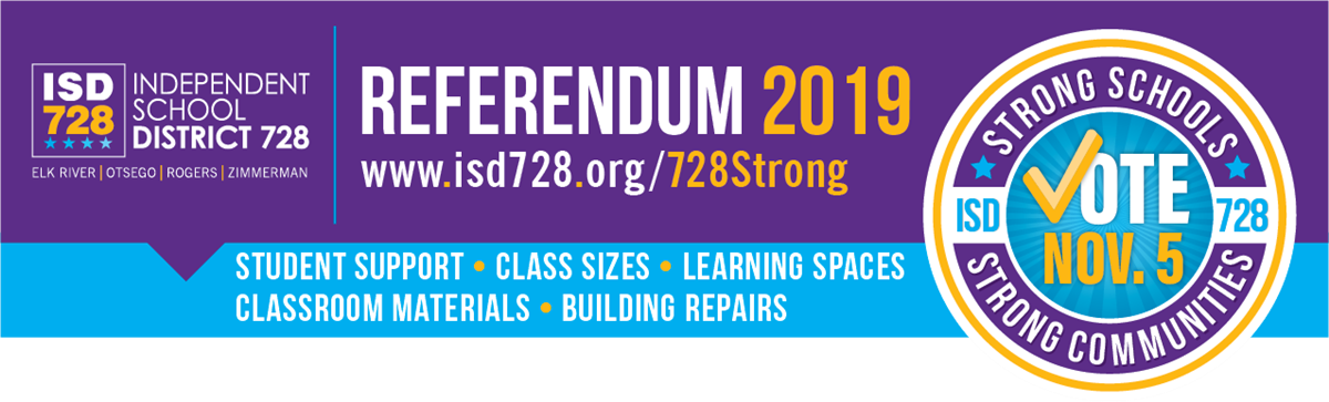 2019 Referendum Header