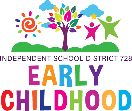 Early Childhood Weekly Updates