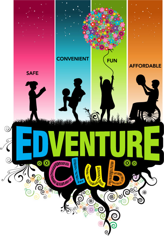 Edventure Club Weekly Updates