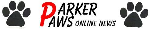 Parker Paws Online News