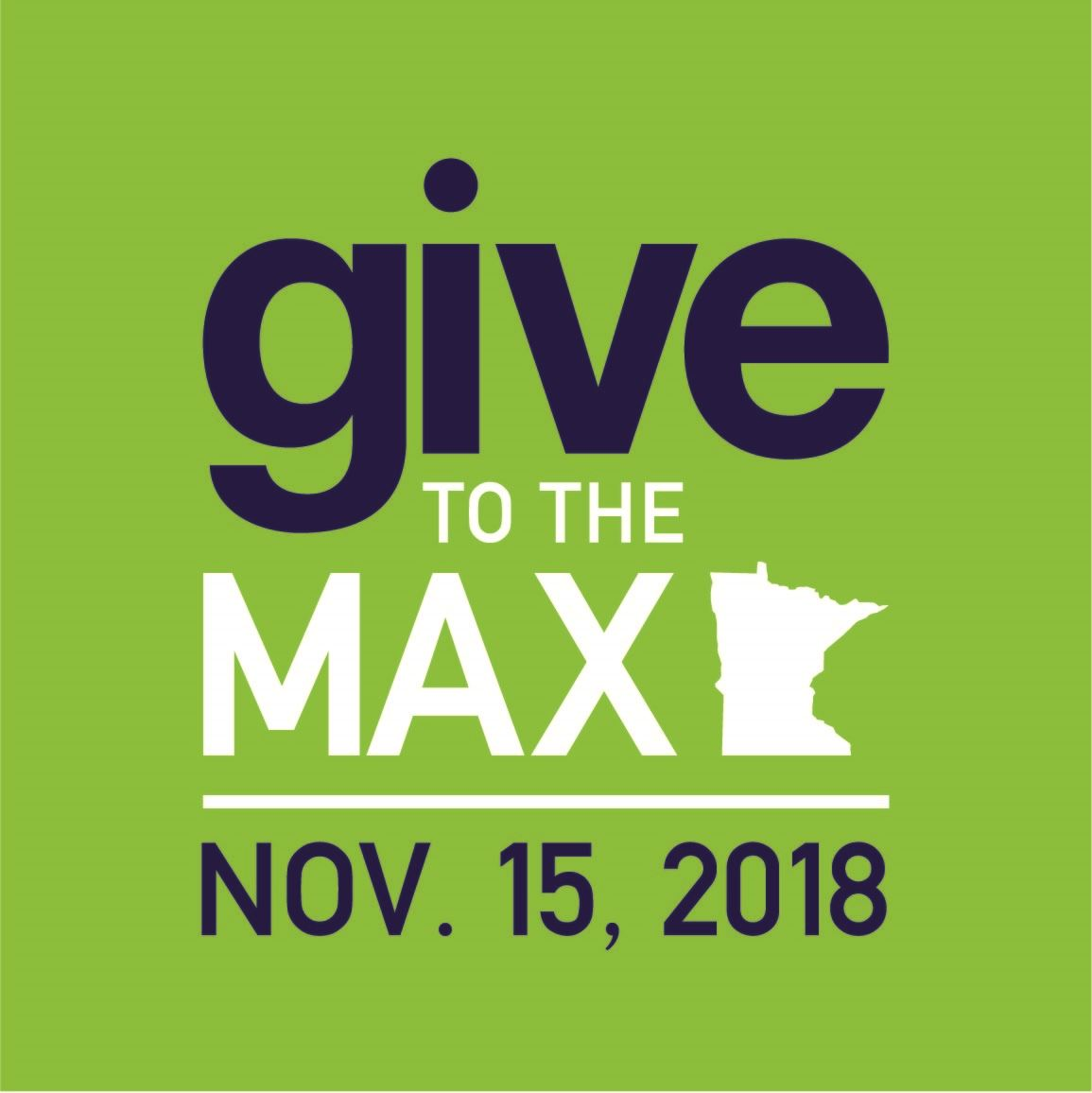 "District/schools participate in ""Give to the Max Day"" Nov. 15"