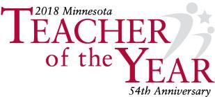 Six ISD 728 Teachers Among Nominees for Education Minnesota Teacher of the Year