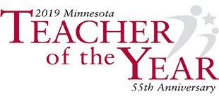 Six ISD 728 Teachers Candidates for MN Teacher of the Year