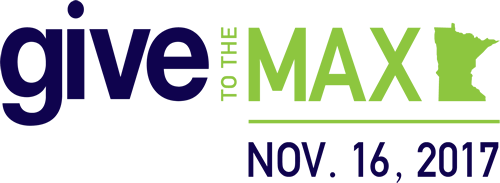 "District schools participate in ""Give to the Max Day"" Nov. 16"