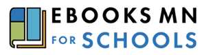eBooks for MN Schools