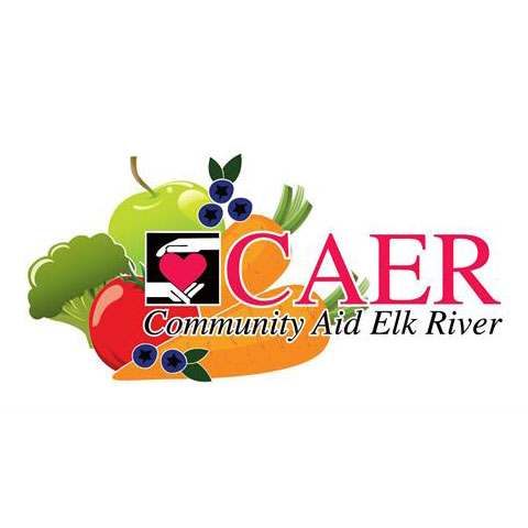 ISD 728 Pairs with CAER for Kidz Kits