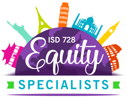 Equity Specialists