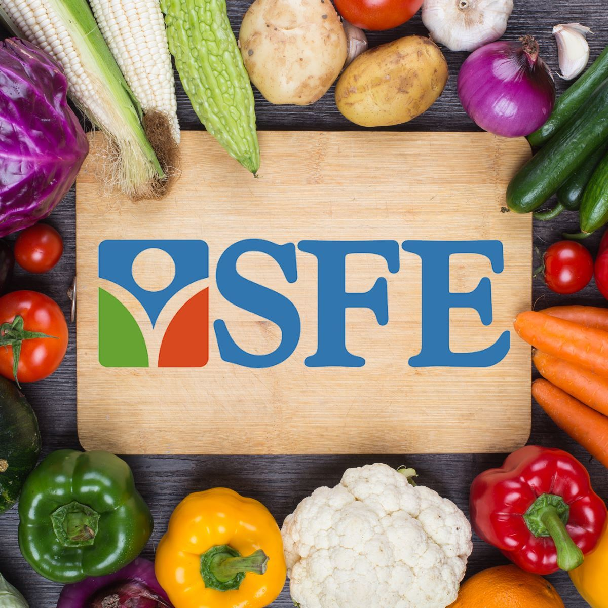 SFE: Monthly Happenings
