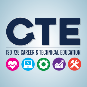 Join the ISD 728 Career and Technical Education Committee!