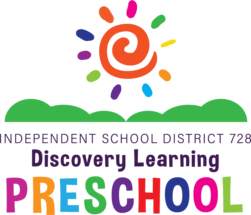 Discovery Learning Preschool