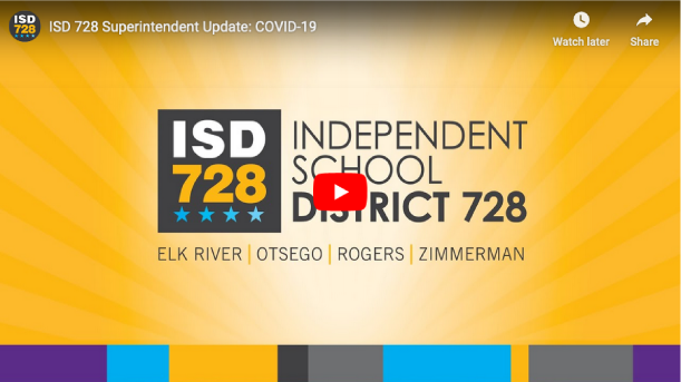 https://www.isd728.org/cms/lib/MN01809549/Centricity/domain/4/emails/superintendent/3-20-20-Sup-Update.png