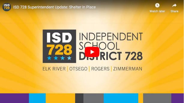 https://www.isd728.org/cms/lib/MN01809549/Centricity/domain/4/emails/superintendent/3-25-20-Sup-Update.png