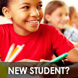 New Student? Enroll your student in an ISD 728 school today!