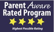 parent aware 2